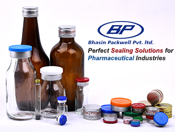 20mm  flip off seal, injection vial seal, flip top vial caps supplier